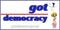 gotdemocracy.net